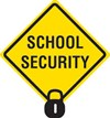 School Security Updates from the Superintendent image