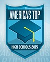 National Recognition for Beachwood High School image