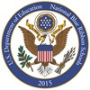 Hilltop Named a 2015 National Blue Ribbon School image