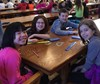 5th and 6th Graders Dominate in Math Competition image