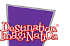 8th Graders Place 2nd at Destination Imaginaton Global Competition image