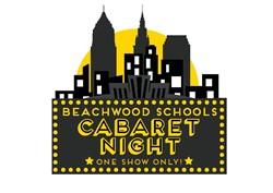 Beachwood Cabaret - One Night Only