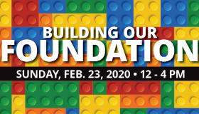 Beachwood Schools Foundation Fundraiser