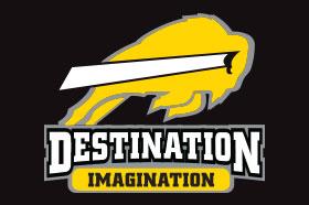 Congratulations Destination Imagination Winners!