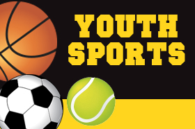 Youth Athletic Development Programming for Beachwood Kids