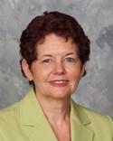 Michele E. Mills