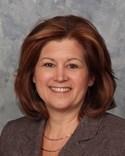 Lauren J. Broderick