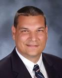Dr. Ken Veon