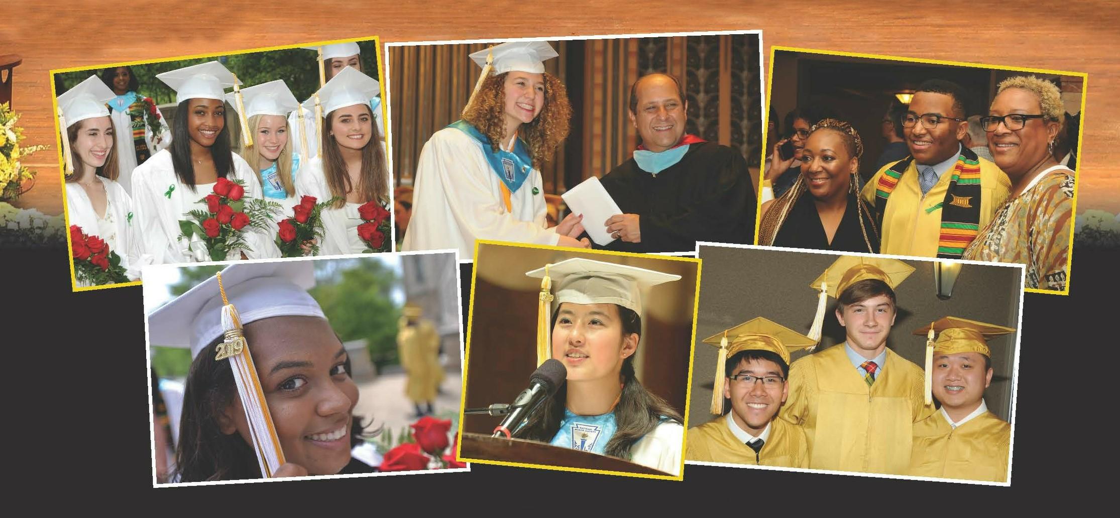 Embedded Image for:  (2019 graduation  facebook cover3.jpg)