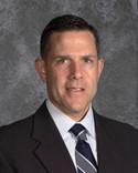 Dr. Robert P. Hardis
