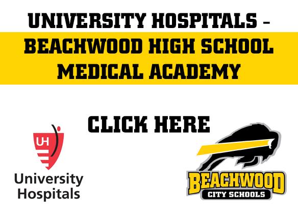 Beachwood City Schools